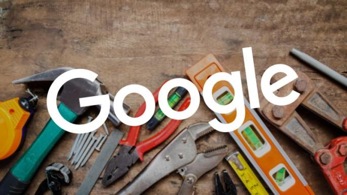 google-tools1-ss-1920-800x450