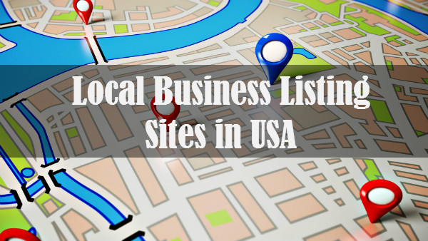 local-business-listing-usa